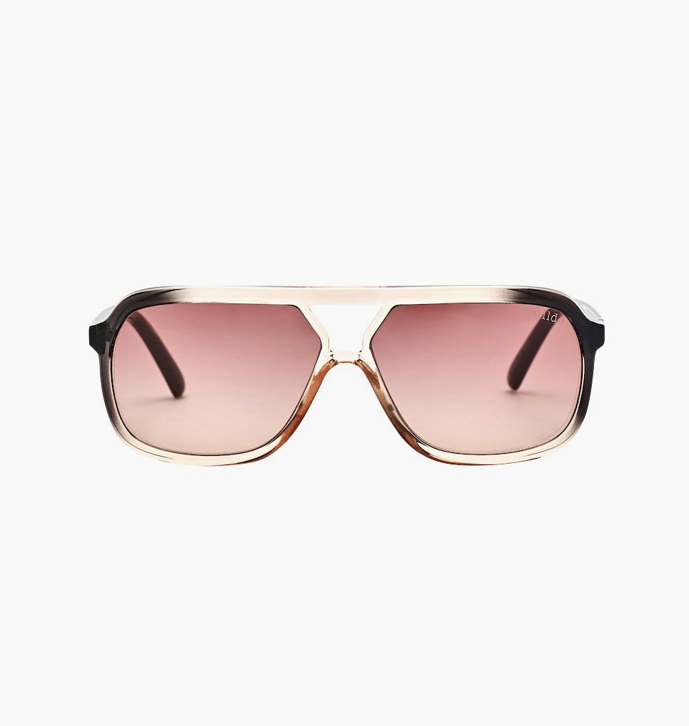 CHILDE TREBLE LIGHT PINK OS