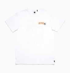 THE YOUTH TEE - WHITE