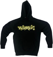 Taxi Lyfestyle Hoodie