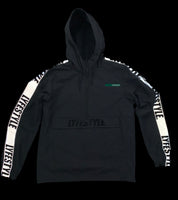 3M Lyfestyle Tape Windbreaker Jacket