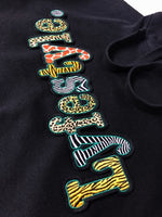 Safari Lyfestyle Hoodies