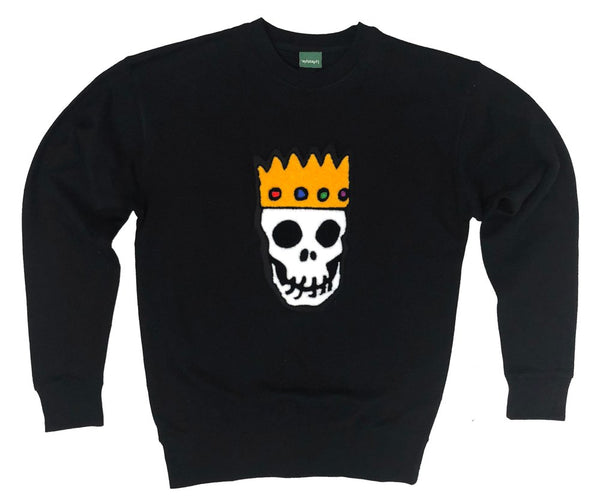 Dead King Sweatshirts