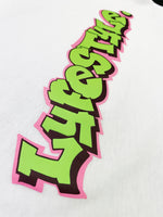 """Fresh Prince"" of Lyfestyle Tee"