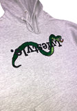 Serpent Lyfestyle Sweatsuit