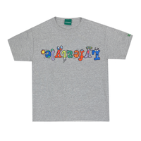 "Kids ""Expressions"" Tee"