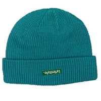 GreenBox Beanie