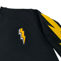 """Lightening Strike"" Lyfestyle Sweatshirt"