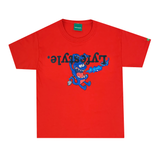 "Kids ""Blue Monster"" Tee"