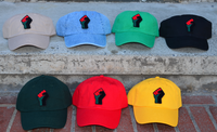 Fist of Freedom Hats
