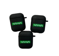 Lyfestyle Airpods Case