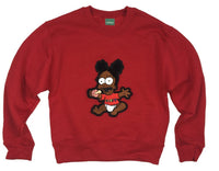 Kids Fleeona Sweatshirt