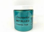 Metallico Cosmic Teal