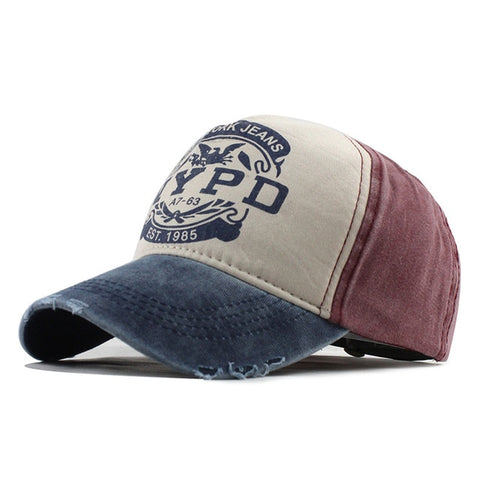 Man Woman pure cotton baseball caps do old pirate ship - slipper shoes
