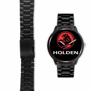 Holden Watch, Watch - MotorClub Clothes
