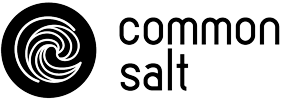 Common Salt logo Linked to Article Leeanne Antonio Bad Day Box Grief may have prompted the idea, COVID-19 taught Leeanne to rethink her strategy for Bad Day Box.