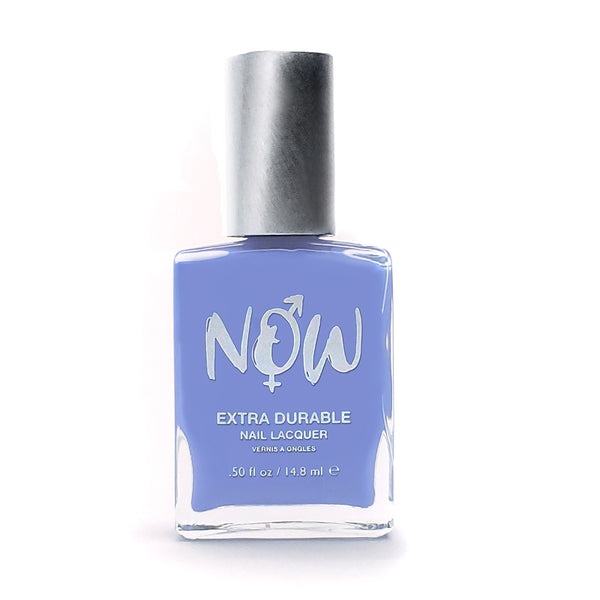 Unisex Nail Polish - High Tide
