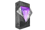 The Rec Room Complete Grow Tent Kit - Rec Room Grow Tent Kit