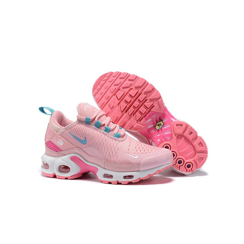Image of Nike Air Max Plus Női