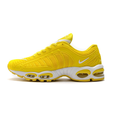 Image of Nike Air Max Tailwind 4 Férfi