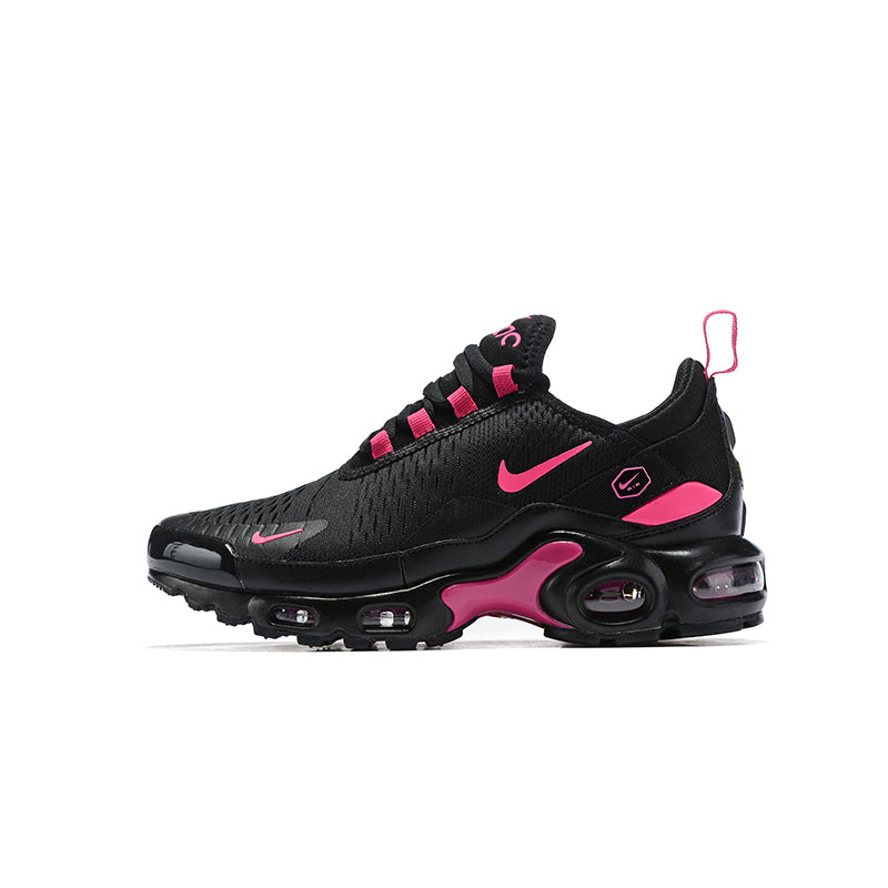 Nike Air Max Plus TN Női