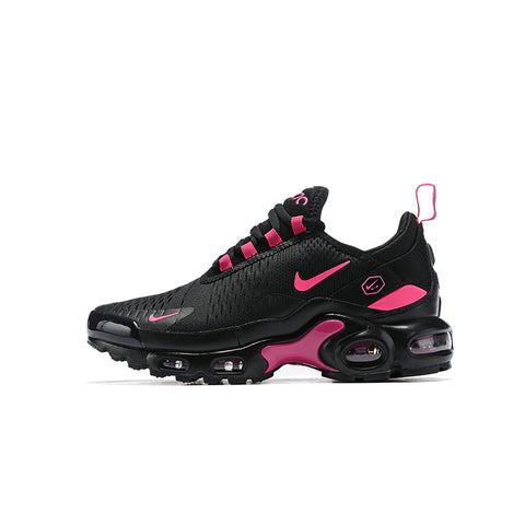 Image of Nike Air Max Plus TN Női