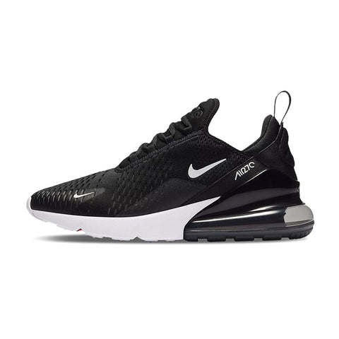 Image of Nike Air Max 270 Unisex