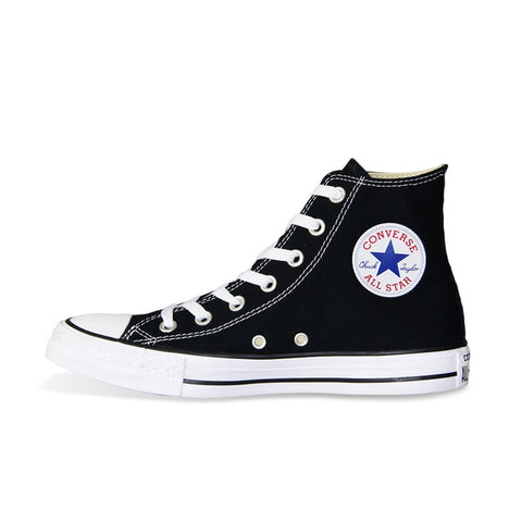 Image of Converse Chuck Taylor All Star Magasszárú