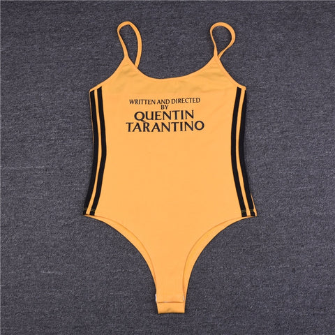 Image of FashionMe Quentin Tarantino body