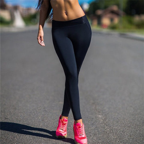 FashionMe Comfort Leggings