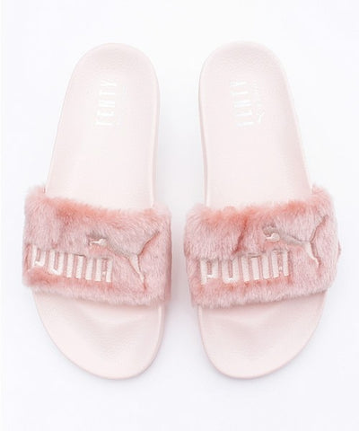 Image of Puma Fenty by Rihanna