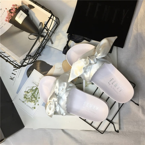 Image of Puma Fenty by Rihanna #2