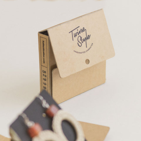 craft-box-packaging