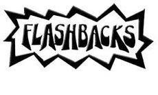 Flashbacks Recycled Fashions