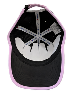 NWT Champion Women's OSFA Cap
