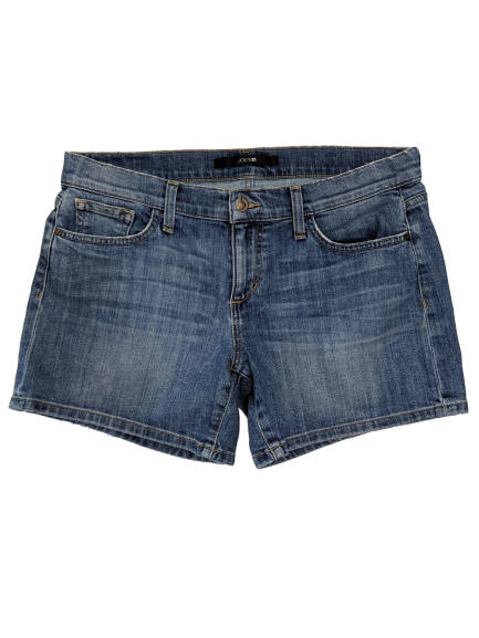 [M] Joe's Jeans Denim Shorts