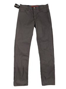 [30x32] NWT Dickies Slim Fit Work Pant