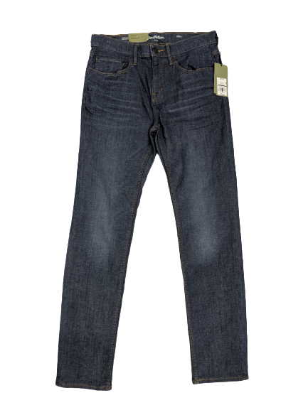 [30x32] NWT Goodfellow Slim Fit Jeans