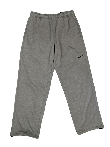 [L] Nike Therma-Fit Sweatpants