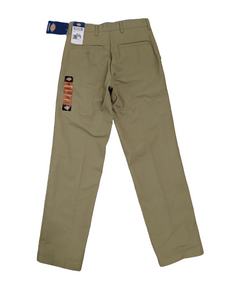 [28x32] NWT Dickies Classic Fit Pants