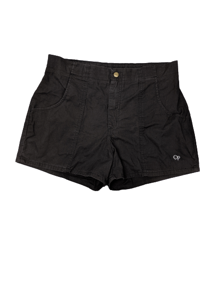 "[36] 70s/80s OP Surf Shorts 3"" Inseam"