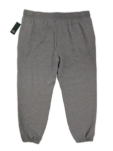 [1X] NWT Wild Fable Gray Sweatpants