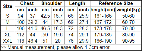 Evil Sharkneivel Shirt - Check Sizing chart!
