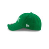 Lake Elsinore Storm Clutch Green 9Twenty Adjustable Cap
