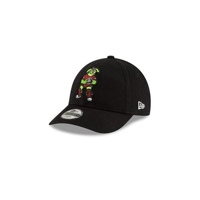 Lake Elsinore Storm Fuzzy Front Youth Cap