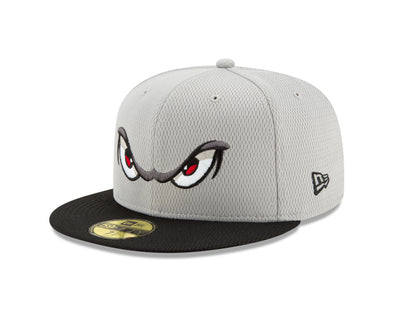 Lake Elsinore Storm Onfield BP Cap