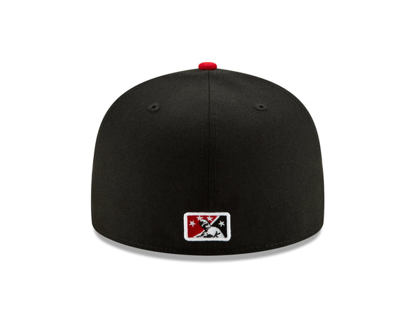 Lake Elsinore Storm Onfield Home Cap