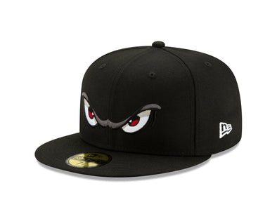 Lake Elsinore Storm Onfield Road Cap