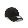 Lake Elsinore Storm Cadejos 9Forty Adjustable - Black