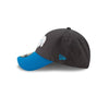 Lake Elsinore Storm Cadejos 9Forty Adjustable - Gray