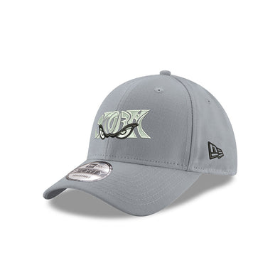 Lake Elsinore Storm The League 9Forty Stretch Snap Adjustable Cap